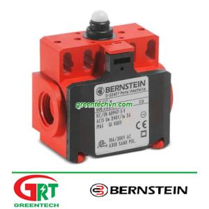 Bi2 series | Bernstein Bi2 series | Công tắc an toàn | Safety limit switch | Bernstein Vietnam