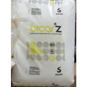 Bicar (Sodium Bicarbonate)