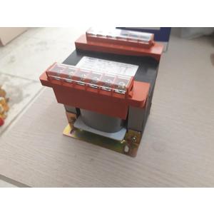 Biến áp điều khiển BK-150VA