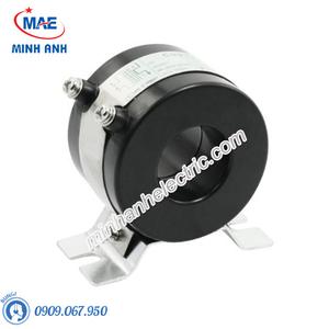 Biến dòng 400/5A, 500/5A - Model RCT60