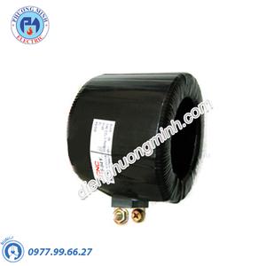 Biến dòng bảo vệ băng quấn CNC - Model PR-250/5A 5P10 15VA