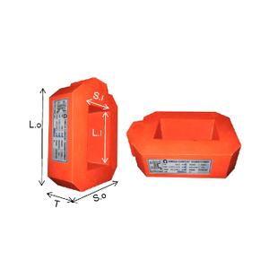 Biến Dòng Bảo Vệ Omega 800/5A