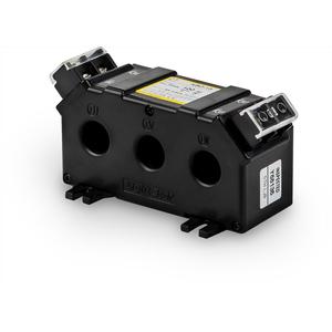 Biến dòng bảo vệ KBD-13 (Tỷ số biến dòng: 75/5A; 100/5A; 120/5A)