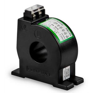 Biến dòng bảo vệ KBJ-03 (250/5A,300/5A,350/5A,400/5A,500/5A,600/5A)