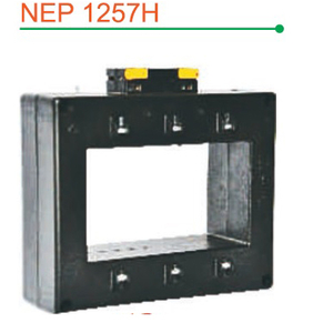 Biến Dòng Bảo Vệ Newtek 3000/5A