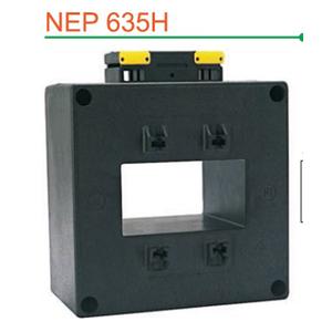 Biến Dòng Bảo Vệ Newtek 400/5A