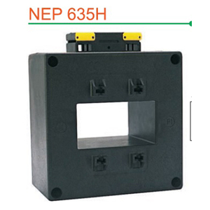 Biến Dòng Bảo Vệ Newtek 800/5A