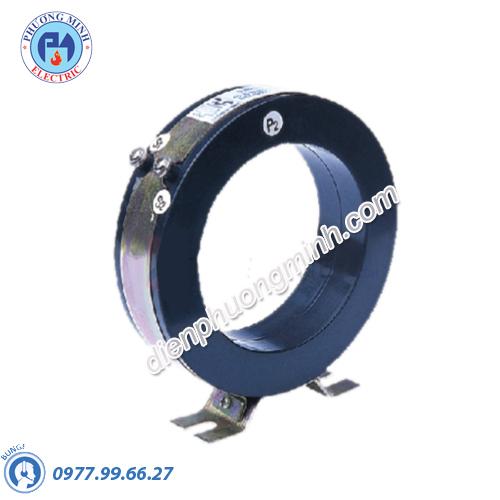 Biến dòng đo lường CNC - Model RCT-110 1600/5A