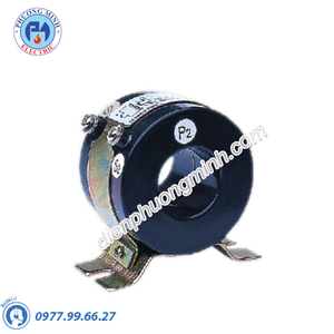 Biến dòng đo lường CNC - Model RCT-59 500/5A
