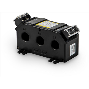Biến dòng đo lường KBD-13S (Tỷ số biến dòng :80/5A)