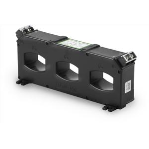 Biến dòng đo lường KBD-63(Tỷ số biến dòng:200/5A; 250/5A)