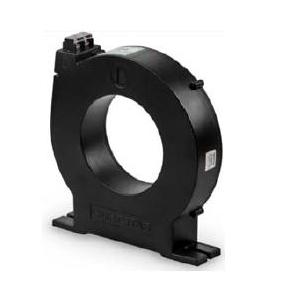 Biến dòng đo lường KBJ-10 400/5A
