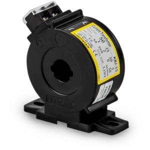 Biến dòng đo lường KBJ-15 60/5A