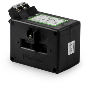 Biến dòng đo lường KBM-03 (Tỷ số biến dòng 400/5A; 450/5A; 500/5A; 600/5A)