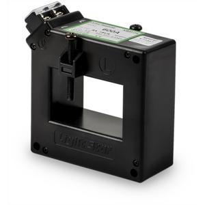 Biến dòng đo lường KBM-05 (Tỷ số biến dòng 400/5A; 450/5A; 500/5A; 600/5A)