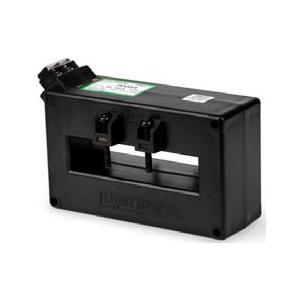 Biến dòng đo lường KBM-10(Tỷ số biến dòng 400/5A; 450/5A; 500/5A)