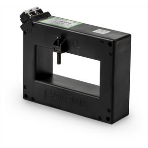 Biến dòng đo lường KBM-12 (Tỷ số biến dòng sau 500/5A; 600/5A; 750/5A)