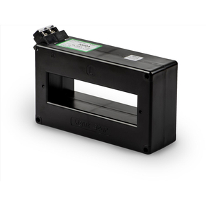 Biến dòng đo lường KBM-14(Tỷ số biến dòng:600/5A;1000/5A; 1200/5A;....6000/5A)
