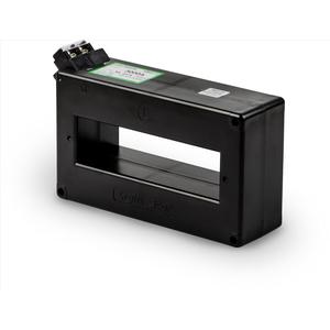 Biến dòng đo lường KBM-14 (Tỷ số biến dòng sau 400/5A; 450/5A; 500/5A)