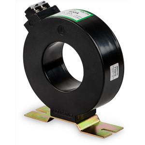 Biến dòng đo lường KBJ-06 2000/5A