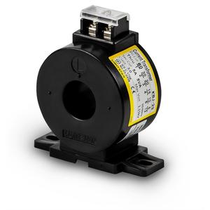 Biến dòng đo lường KBJ-23 300/5A
