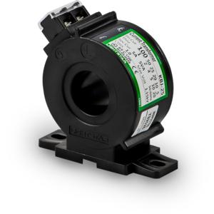 Biến dòng đo lường KBJ-25 300/5A