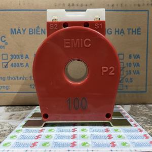 Biến Dòng EMIC 100/5A