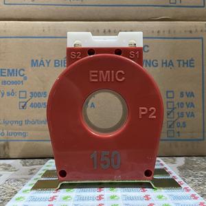 Biến Dòng EMIC 150/5A
