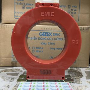 Biến Dòng EMIC 1600/5A