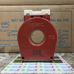 Biến Dòng EMIC 200/5A