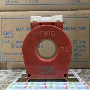 Biến Dòng EMIC 250/5A