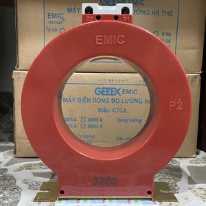 Biến Dòng EMIC 3200/5A