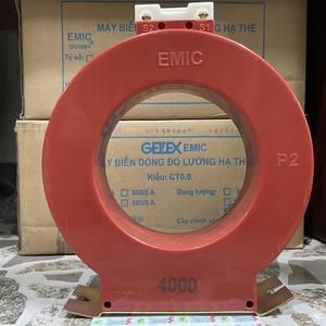 Biến Dòng EMIC 4000/5A