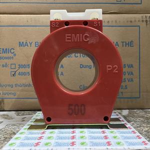 Biến Dòng EMIC 500/5A