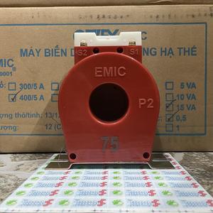 Biến Dòng EMIC 75/5A