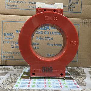 Biến Dòng EMIC 800/5A