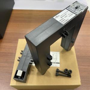 Biến Dòng Kẹp Fort 2000/5A