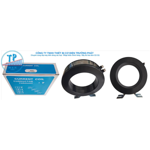 Biến dòng tròn RCT 2500/5A