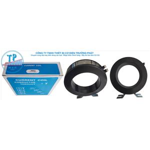 Biến dòng tròn RCT 3000/5A
