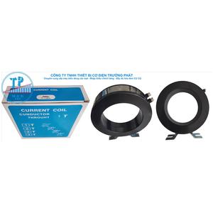 Biến dòng tròn RCT 4000/5A