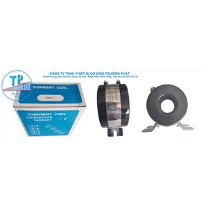 Biến dòng tròn RCT 600/5A