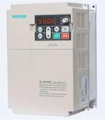 AC80B-T3-015G , Biến Tần Veichi AC80B