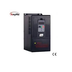 Biến tần anyhz, anyhz FST-500-4R0T2, sửa biến tần FST-500-4R0T2