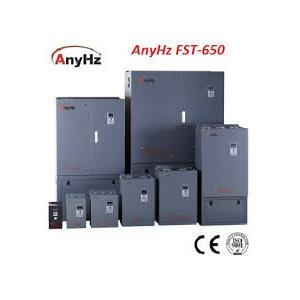 Biến tần anyhz, anyhz FST-630S-0R7T2, sửa biến tần FST-630S-0R7T2