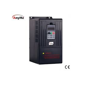 Biến tần anyhz, anyhz FST-630S-2R2T2, sửa biến tần FST-630S-2R2T2