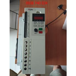 Biến tần Anyhz, FST 630S-0R7G-S2, Sửa biến tần FST 630S-0R7G-S2