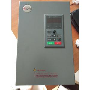 Biến tần Anyhz, FST 630S-1R5G-S2, Sửa biến tần FST 630S-1R5G-S2