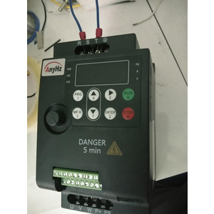 Biến tần Anyhz, FST 630S-2R2G-S2, Sửa biến tần FST 630S-2R2G-S2