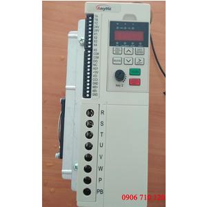 Biến tần ANYHZ FST-650S, Biến tần ANYHZ FST-650S-2R2T4, 380V , 3HP