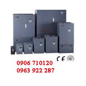 Biến tần ANYHZ FST-650 , Biến tần ANYHZ FST-650-055G/075PT4, 380V , 75HP